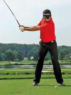 Swing Sequence: Jason Day   Instruction   Golf Digest Jason Day, Golf Betting, Golf Chipping Tips, Golf Bags For Sale, Golf Cart Parts, Golf Apps, Golf Instructors, Golf Pride Grips, Golf Putting Tips