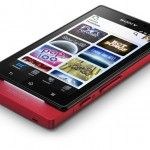 Xperia Sola Review: The coolest gadget  http://www.idroidhell.com/xperia-sola-review-the-coolest-gadget
