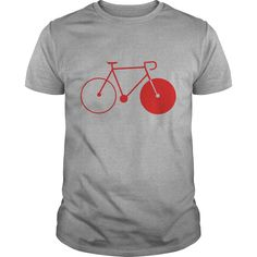 bike evolution TShirts #gift #ideas #Popular #Everything #Videos #Shop #Animals #pets #Architecture #Art #Cars #motorcycles #Celebrities #DIY #crafts #Design #Education #Entertainment #Food #drink #Gardening #Geek #Hair #beauty #Health #fitness #History #Holidays #events #Home decor #Humor #Illustrations #posters #Kids #parenting #Men #Outdoors #Photography #Products #Quotes #Science #nature #Sports #Tattoos #Technology #Travel #Weddings #Women