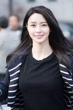 Nara, Korean Beauty, Asian Beauty, Korean Celebrities, Celebs, Korean Actresses, Beautiful Asian Women, Ulzzang Girl, K Idols