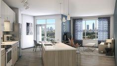 Best Of the Brady Apartments atlanta