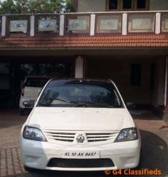 Buy & Sell Second Hand Cars For sale in Kerala, Delhi,Kolkata,Chennai,Mumbai