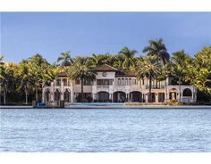 waterfront mansions - Google Search