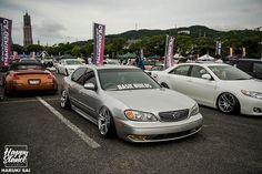 スタンス  tag please @h.s_photo Send me stuff: Zagonel Manolo Via val di Roda 1 38054 San Martino di Castrozza (TN) IT #tuning #tuningauto #tuningcar #tuningcars #carstagram #carlife #low #lowlife #cars #car #motors #motor #tuningworld #tuningshow #amazing  #instacar #stanced #slammed #lowcar #auto #wheels #hothatch #lowered #instadaily #fastcar #carporn #infiniti #infinitijapan