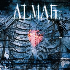 Almah (Almah)