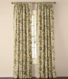 bedroom interior colors sheer linen rod pocket curtains here is the look of woven 10503