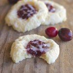 Just added my InLinkz link here: http://www.somethingswanky.com/70-cranberry-dessert-recipes/