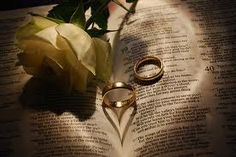 The Story of My Arranged Marriage - Coming to God, sleeping in spiritial growth and being a Godly woman before marrying the man God chooses for ourselves.