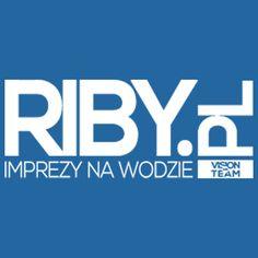 PRZEJDŹMY DO RZECZY: Rozbieramy PRL - gogdynia.pl