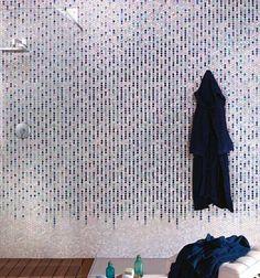 #SICIS #Mosaic #Tile #Interiors #Art #Neoglass