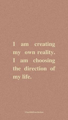 Positive Daily Affirmations for Success, Wealth and Health
