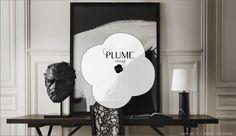 DEC 2013: Gilles & Boissier s'exposent ! http://www.plumevoyage.fr/magazine/voyage/luxe/gilles-et-boissier-collection-oxymore-acte2-rive-gauche-galerie-d-en-face/
