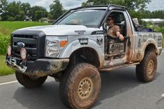 ultimate-adventure-2013-road-day-2--3--2013-ford-f250-ua-super-dirty-rick-pewe-fred-williams.jpg (660×440)