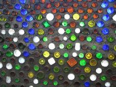 pared de botellas (3)