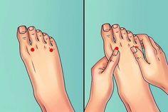 dor extrema na articulação do quadril e pernas