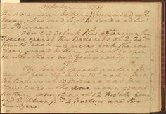 Washington on Yorktown Battle - Diary Entry - Awesome Stories