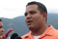 Victor Clark El Referendo Revocatorio es hijo del chavismo - El Universal (Venezuela)