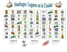 vocabulario básico A1 español para extranjeros - Buscar con Google