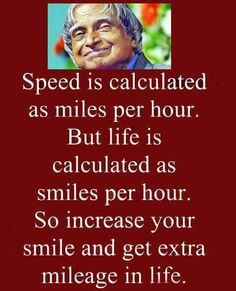 Abdul Kalam Quotations at QuoteTab Apj Quotes, Motivational Picture Quotes, Inspirational Quotes About Success, Qoutes, Inspire Quotes, People Quotes, Hindi Quotes, Success Quotes, Positive Quotes