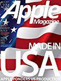 #DailyDeal 12 months for just $34.99: AppleMagazine (Digital Edition)     AppleMagazineExpires Feb 14, 2017     http://buttermintboutique.com/dailydeal-12-months-for-just-34-99-applemagazine-digital-edition/
