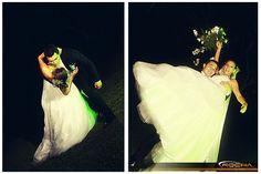 bodas bogotá, matrimonio en bogotá boda religiosa bogotá matrimonios campestres en bogotá fincas bogota bodas al aire libre bodas cali boda la viga boda en cali matrimonio en cali 19