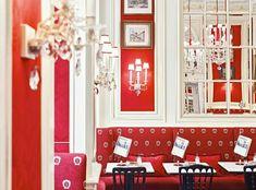 Cafè Sacher Vienna https://www.tripadvisor.it/Restaurant_Review-g190454-d793025-Reviews-Cafe_Sacher_Wien-Vienna.html