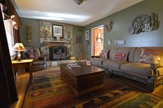 The Cottage is at Pilot Knob Inns, a Piedmont member of the NC Bed and Breakfast Inns association. http://www.ncbbi.org/inn-list/pilot-knob-inn