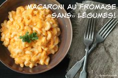 The Most Popular Mac And Cheese Recipe Pasta, Spaghetti Sauce, Toddler Meals, Cheese Recipes, Macaroni And Cheese, Bacon, Recipies, Food And Drink, Healthy Recipes