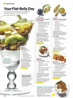 Cholesterol Diet Flat Belly Diet - egg quesadilla, salmon boat and lasagna Quesadilla, Healthy Diet Recipes, Healthy Snacks, Healthy Eating, Delicious Recipes, Clean Eating, 500 Calories, Flat Belly Foods, Flat Belly Recipes