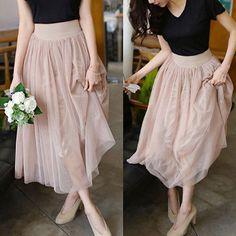 Bridesmaid dress, short sleeve prom dress, simple prom dress, custom bridesmaid dress, cheap prom dress, BD296
