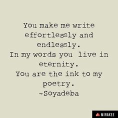 This is posted by : @soyadeba_author on @mirakeeapp.  Visit Mirakee.com or download Mirakee from App Store or Google play store.  Join the most exciting and addictive social network for writers and poets.