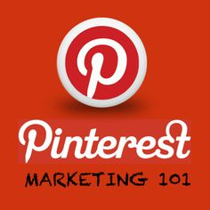 Pinterest marketing tips that you can make use of for your MLM business. With Pinterest marketing, you will surely be able to develop a good and strong follower base that can funnel into MLM leads and therefore boost your MLM business further. Enjoy pinning! #MLM #pinterestmarketing #marketing #business