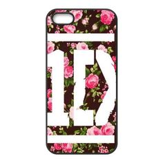 Customize One Direction Zayn Malik Liam Payn Niall Horan Louis Tomlinson Harry Styles Case for iphone5 5S JN5S-2262:Amazon:Cell Phones & Accessories