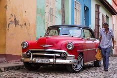 Rue de Trinidad  Mon article sur cette ville cubaine -> https://sauts-de-puce.fr/voyage/conseils-voyage/955-saut-dans-le-temps-a-trinidad/   #Voyage #Journey #Voyagephoto #Ambiance #travel #travelphotography #discovertheworld #discover #phototravel #travelphotography #travelovers #beautifulWorld #Cuba #DiscoverCuba #streephotos #rues #cityandcolour #citylandscape