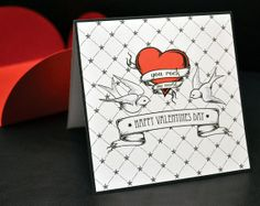 valentine day getaway nyc