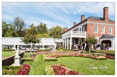 Oxon Hill Manor Weddings Maryland Proposal Photography, Engagement Photography, Perfect Image, Perfect Photo, Love Photos, Cool Pictures, Oxon Hill Manor, Washington Dc, Maryland