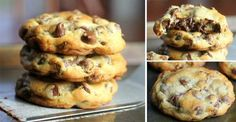 Nothing%20Screams%20%93Perfection%94%20Quite%20Like%20Oven-Fresh%20Chocolate%20Chip%20Cookies