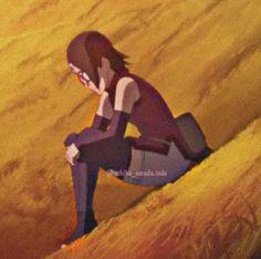 Boruto And Sarada, Goku, Manga, Disney Characters, Funny, Naruto Characters, Salad, Anime Girls, Guys