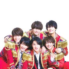Group Pictures, Bishounen, Beautiful Boys, Snowman, Idol, Couple Photos, Classic, Collection, Flower