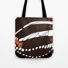 Beach Look, Butterfly Wings, Beautiful Bags, Poplin Fabric, Beach Towel, Pairs, Tote Bag, Collection, Carry Bag