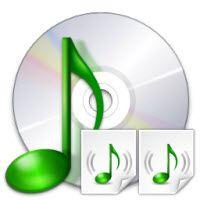 Best CDA MP3 Converter to convert CDA to MP3