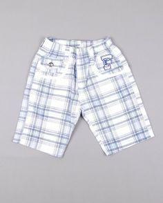 Pantalón marca Long.qi http://www.quiquilo.es/catalogo-ropa-segunda-mano/pantalon-f-en-color-blanco-marca-longqi.html