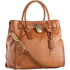 14 Best PIPPA MIDDLETON   PIPPA BAGS images  4275b5054d29a