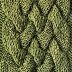 MEN/'s ARAN Lana Maglione Biscotto Tradizionale 100/% Lana British UK MADE Cable Knit
