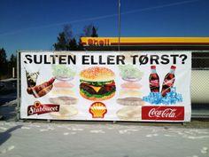 Alle typer bannere til innendørs eller utendørsbruk. banner, reklameseil og fasadeseil, reklamebanner, fasadebanner, tekstilbanner, reklameseil. http://www.markedsmateriell.no/