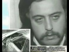 Documental del accidente - www.Nino-Bravo.com