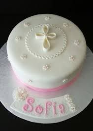 Best First communion cakes Comunion Cakes, Christening Cake Girls, Girl Baptism, Baptism Cakes, Dedication Cake, First Holy Communion Cake, Religious Cakes, Confirmation Cakes, Baby Girl Cakes