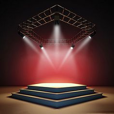 Find Empty Stage stock images in HD and millions of other royalty-free stock photos, illustrations and vectors in the Shutterstock collection. Stage Background, Poster Background Design, Light Background Images, Lights Background, Party Background, Episode Interactive Backgrounds, Episode Backgrounds, Photo Backgrounds, Stage Lighting Design