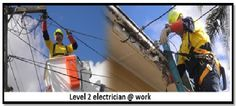 Level 2 Electrician Sydney: Checklist for Hiring a Capable Level 2 Electrician...
