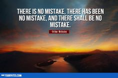 Best Learning From Mistake Quotes And Sayings Learning From Mistakes Quotes, Learn From Your Mistakes, Relationship Mistakes, Long Relationship, Maxwell Maltz, Mistake Quotes, You Cheated, Make Good Choices, Stay Calm